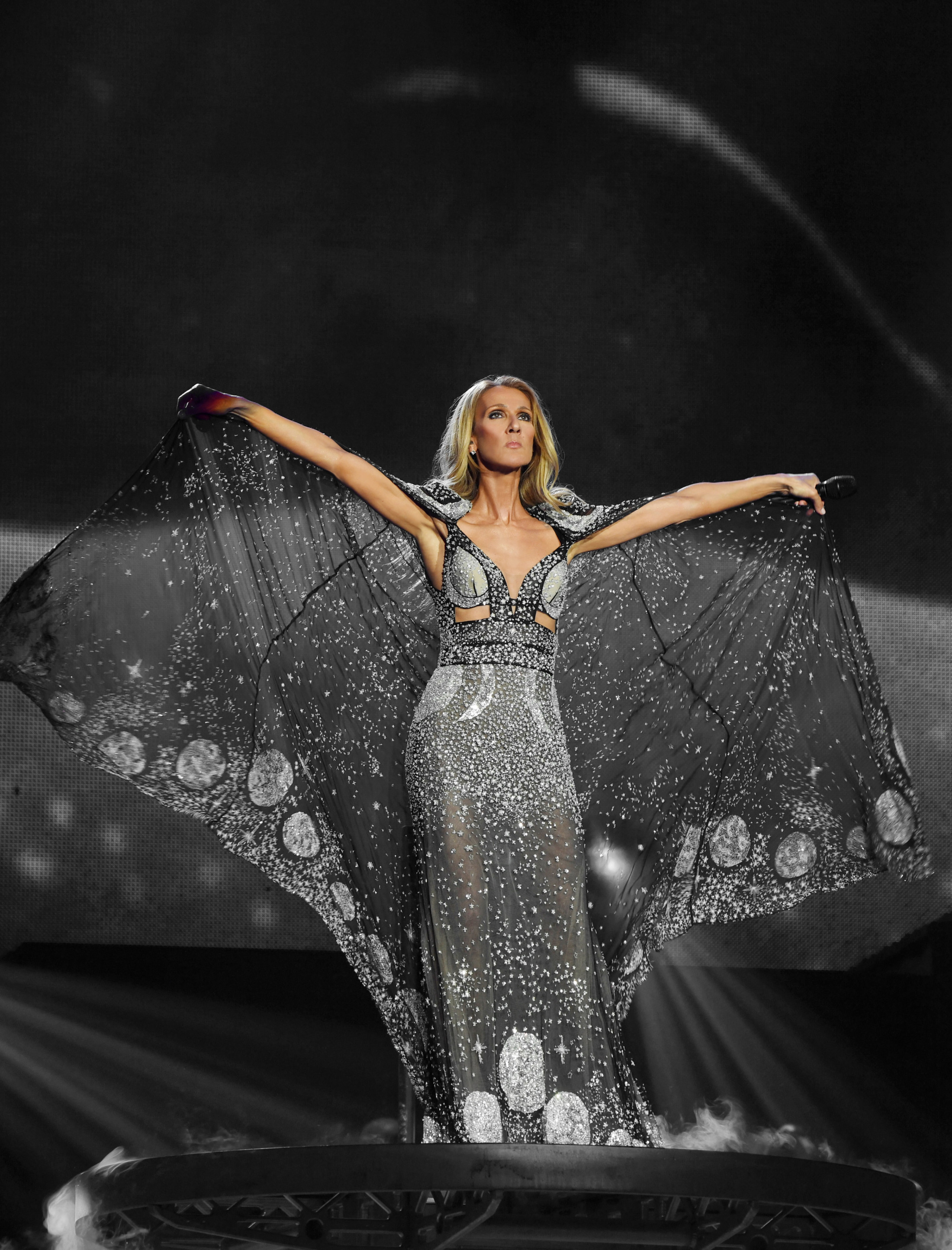 02_celine-dion_photo_denise-truscellojpg_1575460594.jpg