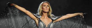 Céline Dion - Ersatztermine stehen fest