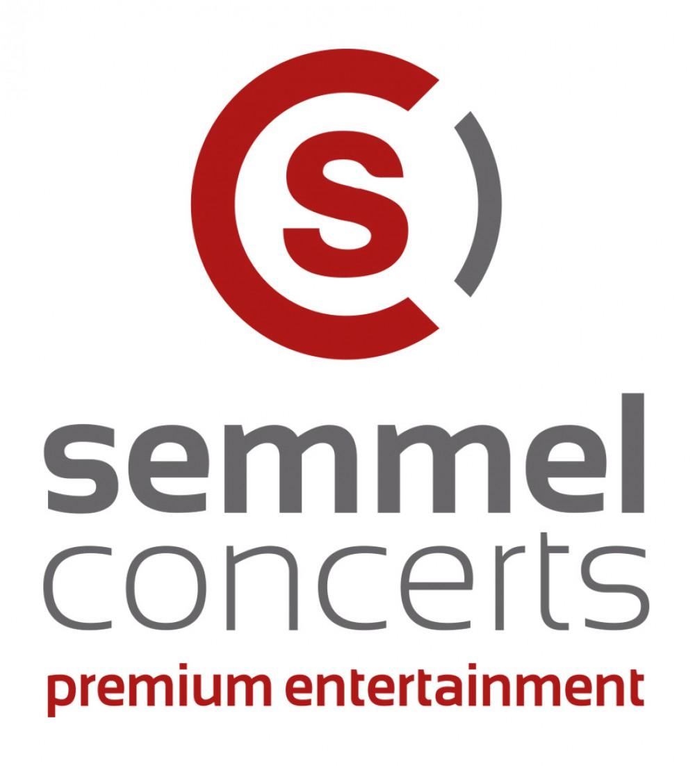 Bildergebnis für fotos vom semmel concert logo