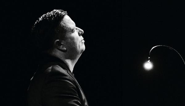 Dirk Maassen geht im Frühjahr 2020 auf OCEAN Solo Piano-Tour!