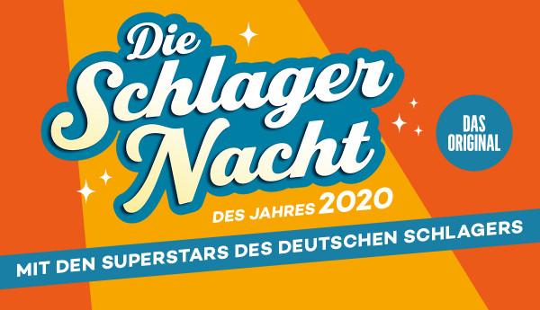 Konzert in Dresden von 20.06.2020 auf 11.07.2020 verlegt